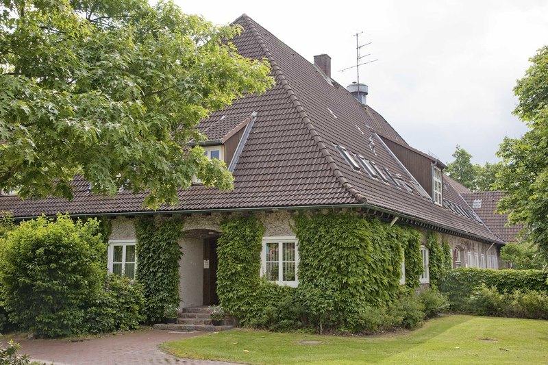 Friedenshort Tostedt